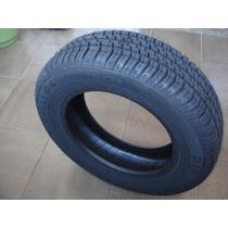 Pneu Aro 13 Pirelli P400 165/70 R13 78t