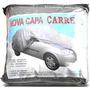 Capa Protetora Para Cobrir Carro (100% Impermeável) - P
