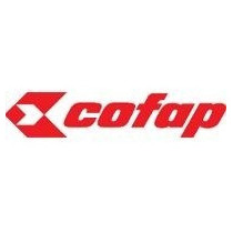 Tkc08104 Kit Para Amortecedor Diant Cofap Fiesta 96..01
