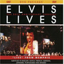 Elvis Lives The 25th Anniversary Concert Live [eua] Dvd Novo