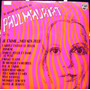 Lp Paul Mauriat - Le Grand Orchestre Nº 10 - 1970 Philips