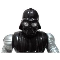 Dart Vader - Personagens Gu- Personagens Guerra Nas Estrelas