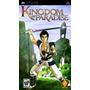 Jogo Original E Lacrado Kingdom Of Paradise Favorites Do Psp