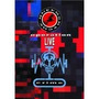 Dvd Queensryche - Operation Livecrime 1991