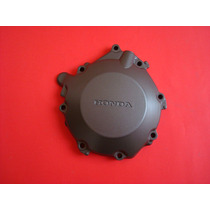 Tampa Do Estator(motor) Honda Cbr 1000 Rr 04-05