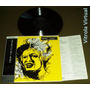 Lp Recytal By Billie Holiday Verve Mono Made In Japan C/ Obi