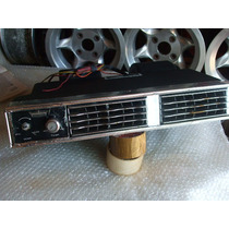Evaporador Ar Condicionado Galaxie Ltd Landau Ford Original