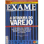 Revista Exame - A Ditadura Do Varejo