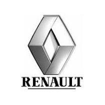 Jogo De Pistão Motor Renault Clio 1.0 16valvulas 00...