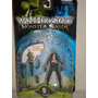 Van Helsing - Anna Valerious Monster Slayer - Jakks Pacific