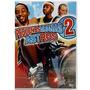 Dvd - Pequenos Grandes Astros 2 - Original