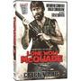 Dvd Macquade, O Lobo Solitário - Chuck Norris