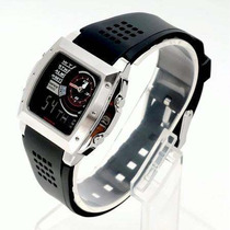 Relógio Casio Edifice Efa-130d , Efa-123, Efa-124