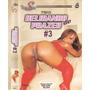 Dvd - Delirando De Prazer # 3 - Triple Sex