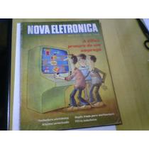 Revista Nova Eletrônica Nº77