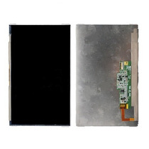 Display Lcd P3100 P6200 P3110 P6210 Samsung Galaxy Tab 7