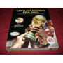 Game Pc Copa Do Mundo Fifa 2002
