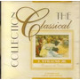 Cd The Classical Collection - J.strauss Jr - Frete Gratis