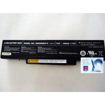 Bateria Original Note Positvo-sim-asus F2-philips X58