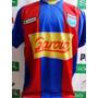 Camisa Vila Velhense #10 Tamanho Gg Spozer
