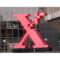 Xerox M24 ,2240 ,w24 Magenta R$260,00 Cada Caixa