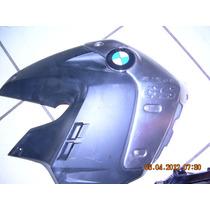 Moto Bmw Carenagens Lateral Do Lado Direi. R 1200 Gs 2012