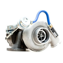Turbina Holset Hx30w Valvulada P/n 4040353 Carguinho