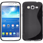 Capa Case Capinha Tpu Galaxy Grand 2 Duos G7102 G7100
