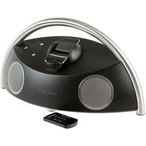 Harman Kardon Go + Play Micro - Dock / Ipod / Iphone