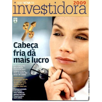 Guia Investidora: Betty Faria / Mari Moon / Fofão Do Volei