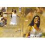 Dvd Original Do Filme Canta Maria ( Vanessa Giácomo)