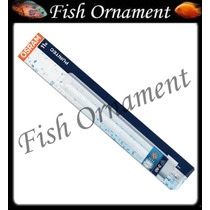 Lampada Osram 11 Watts Pl Uv Germicida - Fish Ornament
