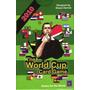The World Cup Card Game - Jogo Imp. Copa Do Mundo De Futebol