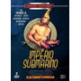 Dvd Imperio Submarino Box