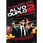 Dvd Alvo Duplo 2 Chow Yun Fat John Woo