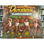 Vinil / Lp - Danceteria - O Lance Do Momento - 1984