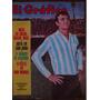Racing Perfumo Basile 1968 Revistas El Grafico Mercadopago