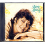 Cd Roberta Miranda - Vol.9 - 1996