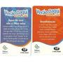 Shopcards1 - Série Verão Daqui, 10 C, 10.000, Novos, 01/2001