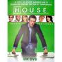 Poster House - 4a Tempora - Loucura !!!