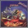 Cd Judas Priest Painkiller [bonus/remaster] =import= Lacrado