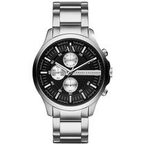 Relógio Armani Exchange Ax2152 Original Em 12 X Sem Juros!