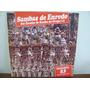 Disco Vinil Lp Sambas Enredo Grupo 1a Carnaval 83