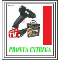 Pops A Dent - Kit Reparos Amassados Carros - Pronta Entrega