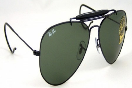15ac022966 Ray Ban Sunglasses Store In Jeddah « Heritage Malta