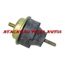 Coxim Motor Superior Ld Peugeot 106/205/306/405/ Partner