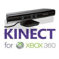 Kinect Para Xbox 360 Project Natal + Kinect Adventure