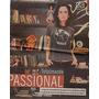 Jornal Especial: Fernanda Young / Garotas Da Mansão / Lopez