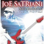 Joe Satriani Satchurated: Live In Montreal (duplo C/ 2 Bônus