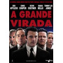 Dvd Original Do Filme A Grande Virada ( Ben Affleck)